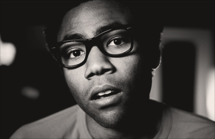 childish-gambino-1