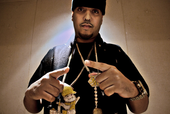 frenchmontana