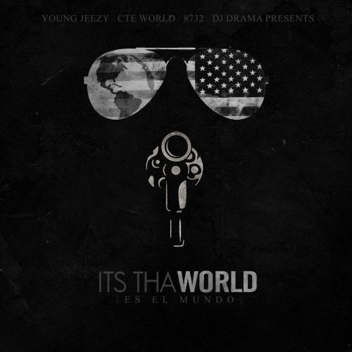 th-world