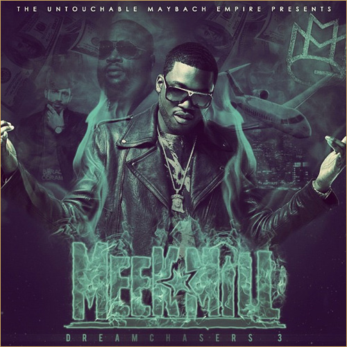 20130104-MEEK_MILL