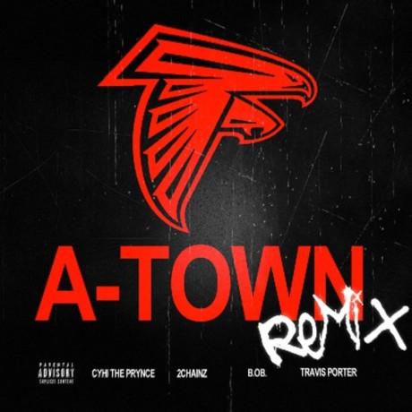 atwon-remix