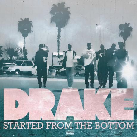 Drake2
