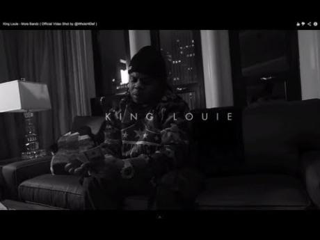 KingLouie