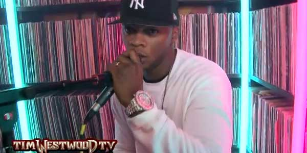 Papoose9