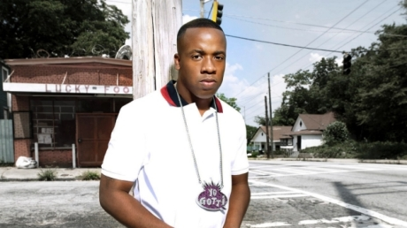 2011-topic-yo-gotti