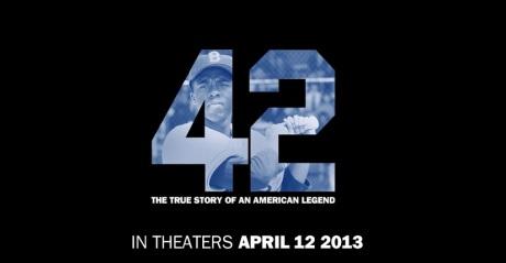 42-2013-Movie-Image