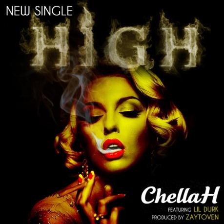 chella-high-single-art-