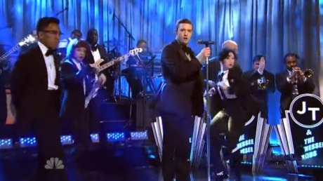 justin-timberlake-suit-and-tie-snl-600x337