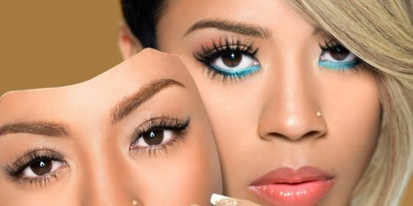 keyshia-cole-woman-to-woman-2