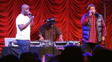 040513-music-de-la-soul-performs-1