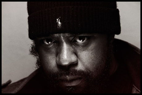 SeanPrice-bar-barian-on-microphonebully