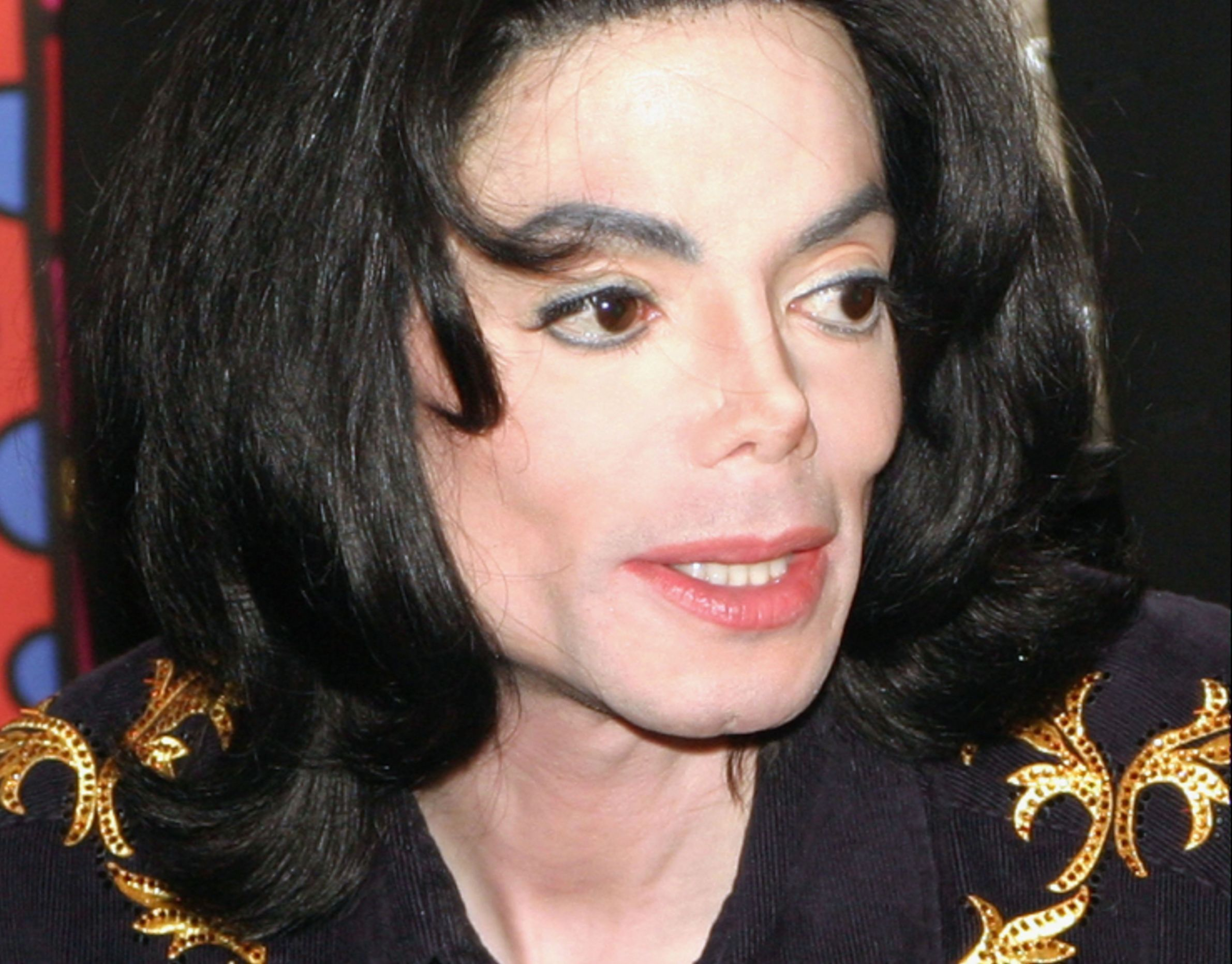 Homeless: Was Michael Jackson Broke And Homeless Before He Died ...
