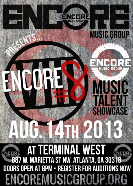 Encore8Flyer