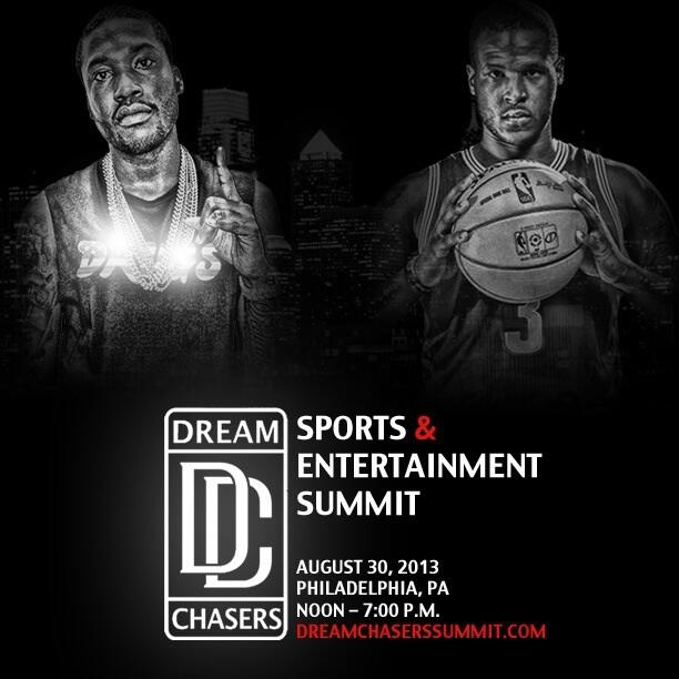 Dreamchasers-Summit