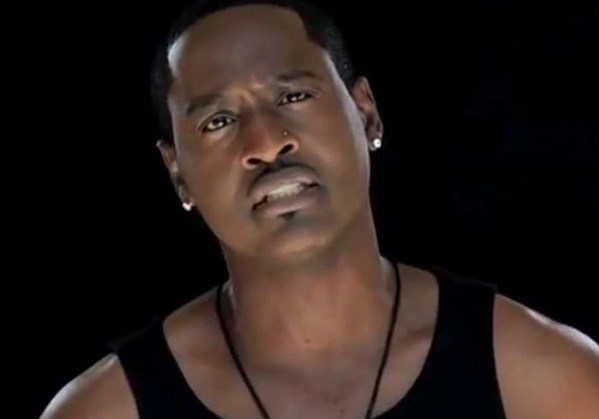 Johnny Gill Opens Up About Gay Rumors HelloBeautiful