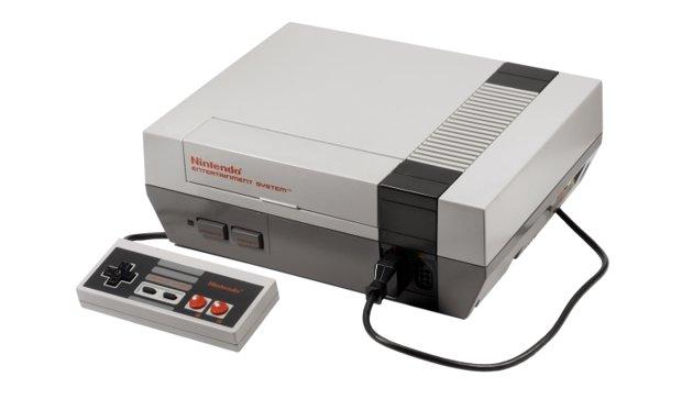 nintendo-consoles-ltd-top