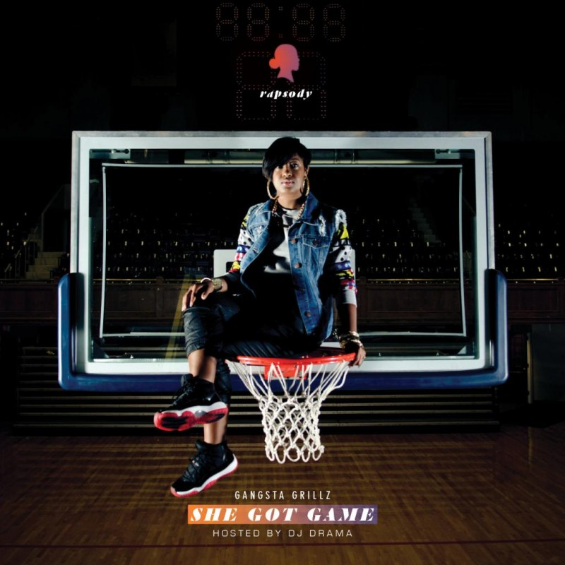 rapsody_she_got_game_FrontCover-1_zps92abef77-800x800