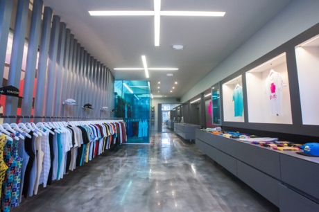 pink-dolphin-san-francisco-store-opening-01