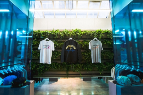 pink-dolphin-san-francisco-store-opening-02