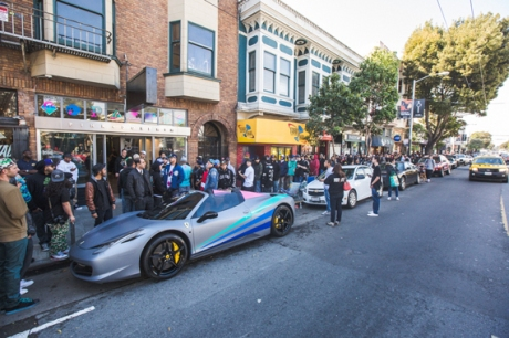 pink-dolphin-san-francisco-store-opening-03