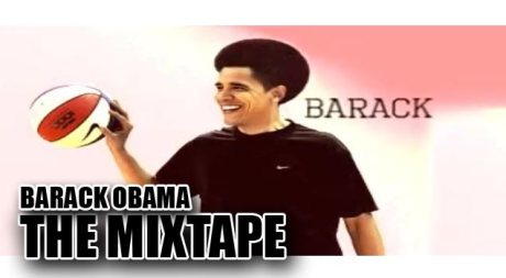 ObamaSSsite