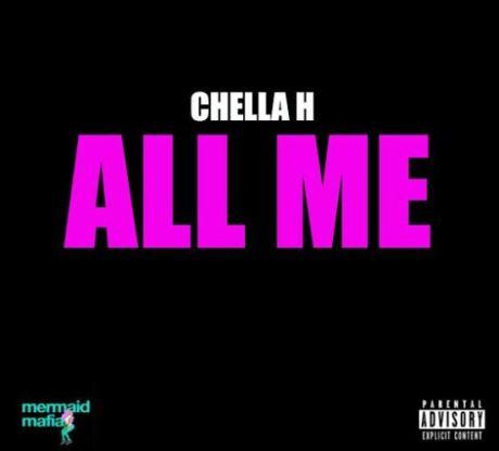 Chella H All Me