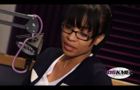 karrine-steffans-relationship-advice-not-black-african-american-2013-the-jasmine-brand-595x385
