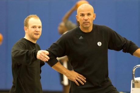 Brooklyn Nets, Duke University