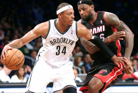 lebron-james-miami-heat-paul-pierce-brooklyn-nets-nba-2013-2014