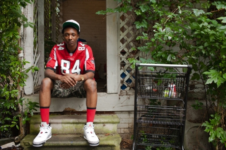 Best Of: Scotty ATL