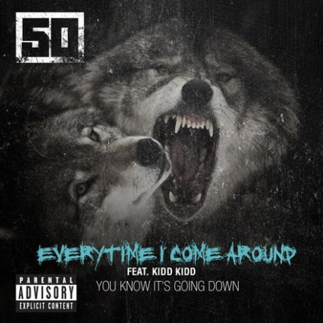 50-cent-everytime