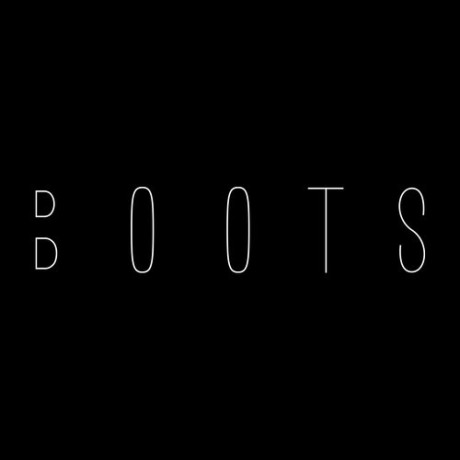 Boots ft Beyonce
