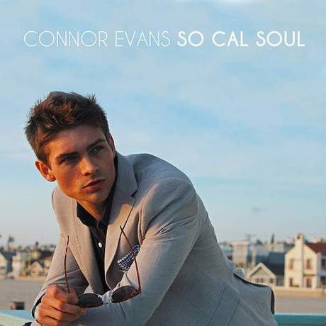 connor-evans-so-cal-soul