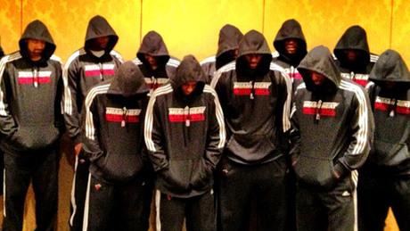 heat-miami-trayvon-martin-6col