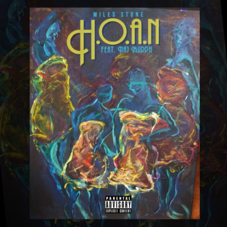 Hoan-big