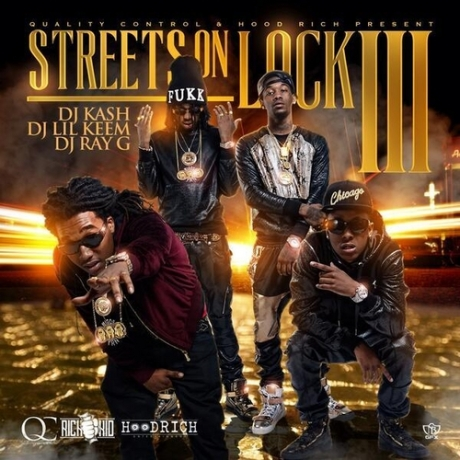 Migos_Rich_The_Kid_Streets_On_Lock_3-front-large