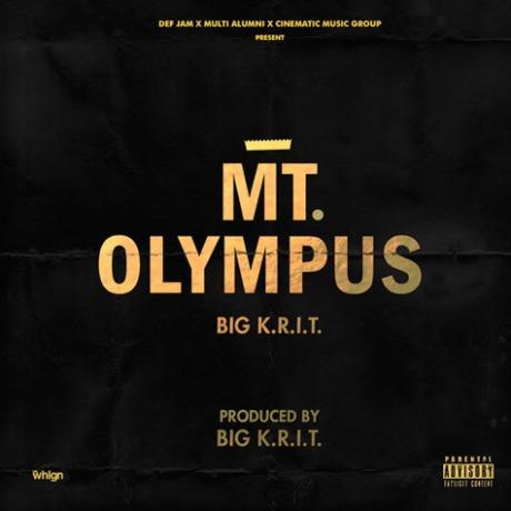 mt-olympus