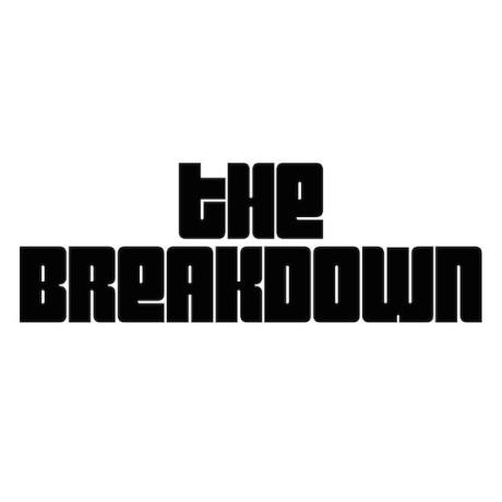 prince_thebreakdown