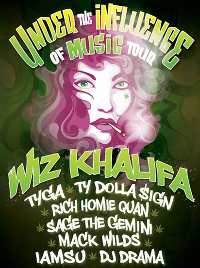 wiz-under-the-influence-tour
