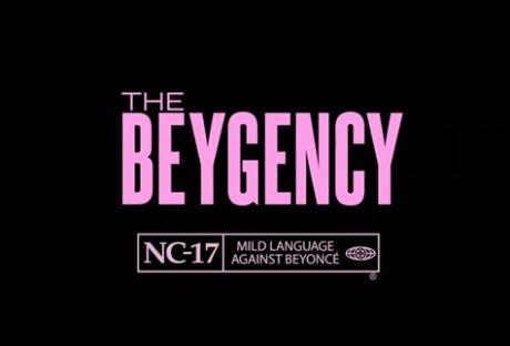 beygency-snl