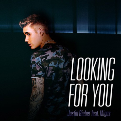bieber-looking-for-you