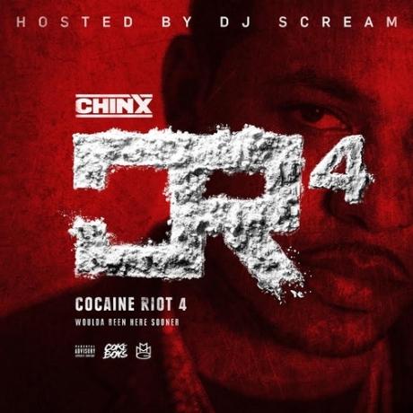 Chinx_Drugz_Cocaine_Riot_4-front-large