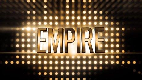 empire-lee-daniels-danny-strong