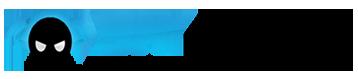 enter-logo1