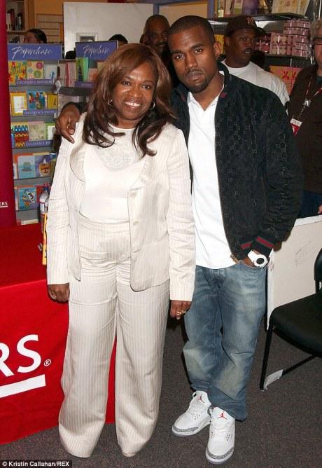 Kanye West2