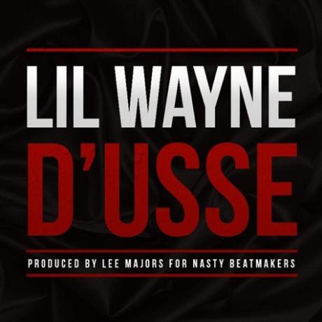 lil-wayne-dusse1