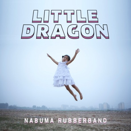 Little-Dragon-Nabuma-Rubberband