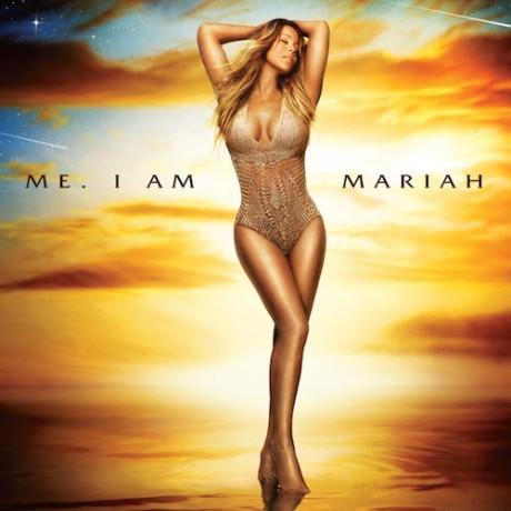 mariah-album-cover-standard