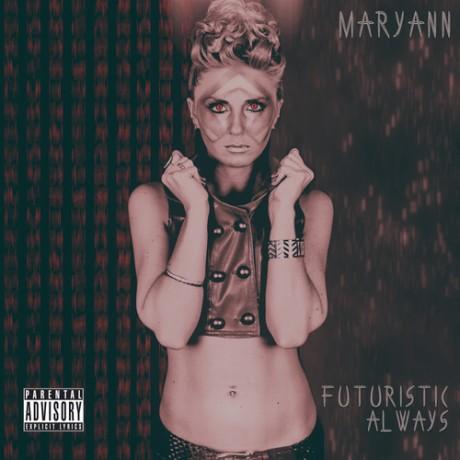 MaryAnn