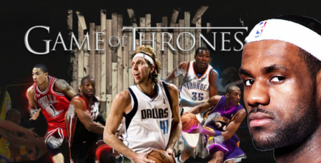 NBA_Game_of_Thrones_Streetball